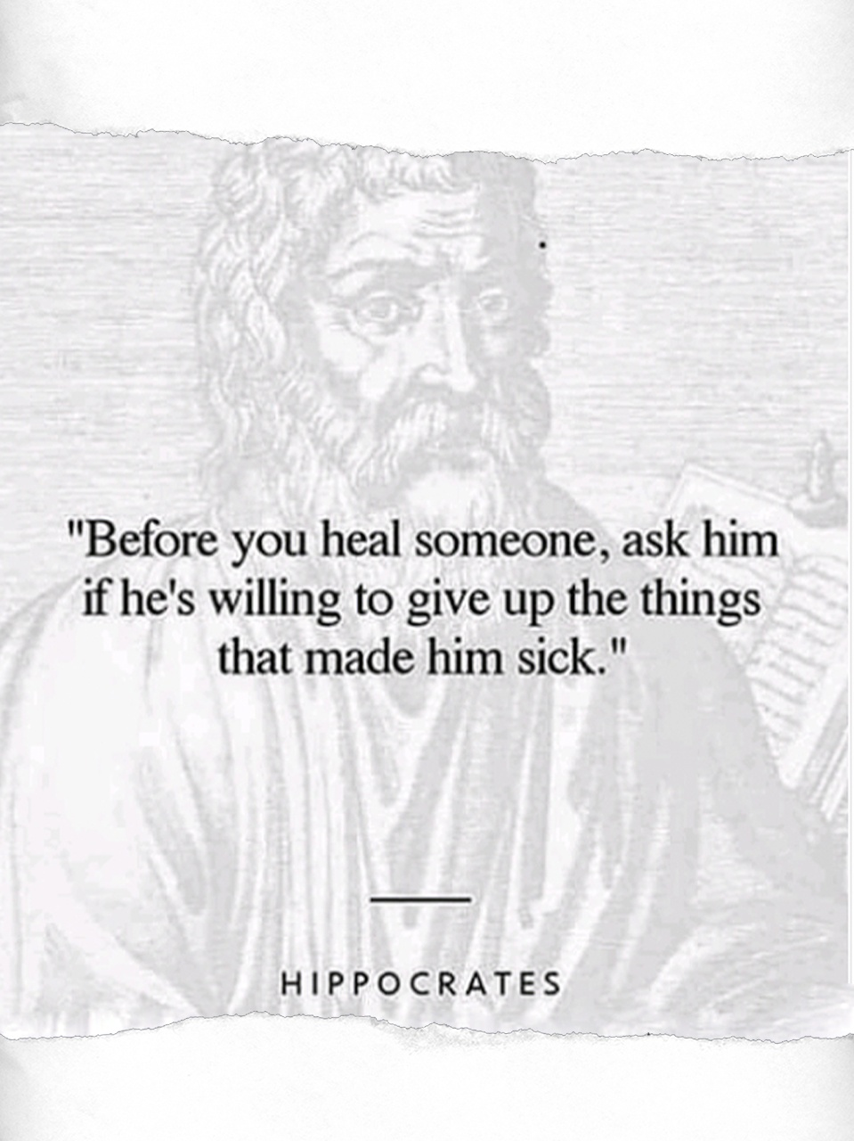 GREEN-CAT-HEALTH-HIPPOCRATES-HEALING-QUOTE-1